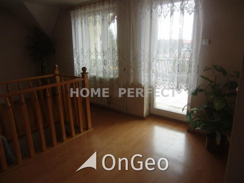 Sprzedam dom gmina Piekoszów zdjęcie24