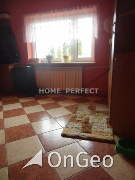 Sprzedam dom gmina Piekoszów zdjęcie27