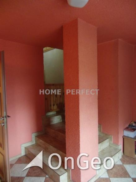 Sprzedam dom gmina Piekoszów zdjęcie26