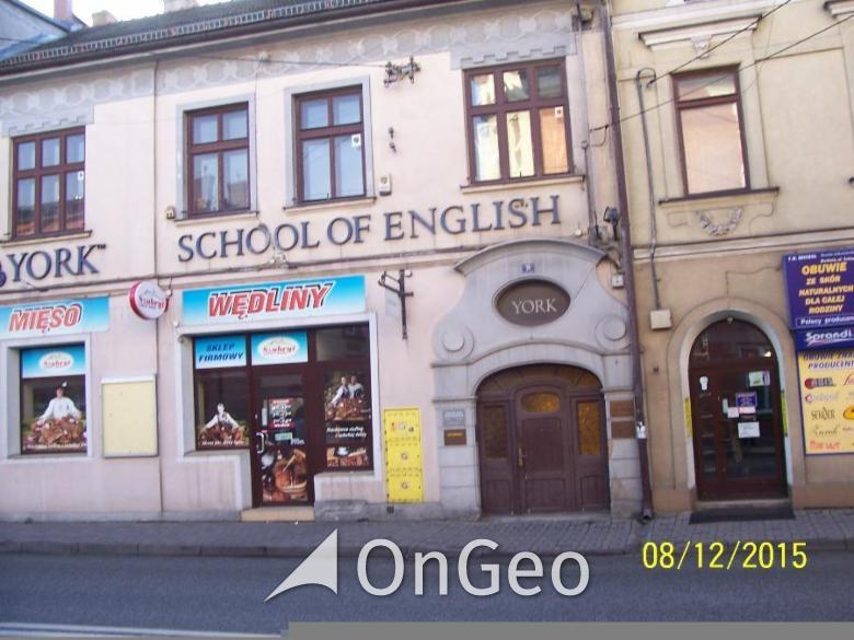 Wynajmę lokal gmina Brzesko zdjęcie11