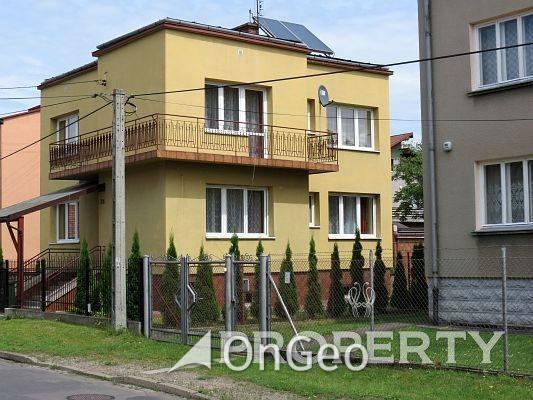 Sprzedam dom gmina Nowy Sącz zdjęcie28