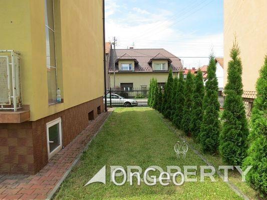 Sprzedam dom gmina Nowy Sącz zdjęcie27