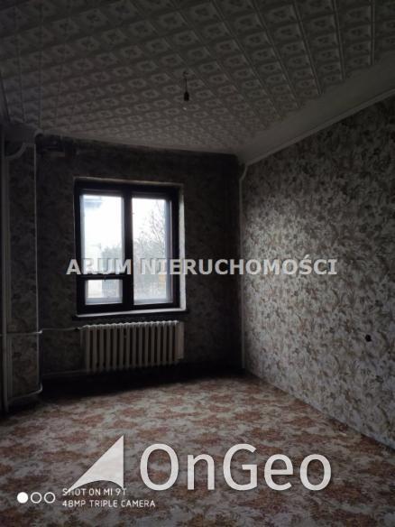 Sprzedam dom gmina Częstochowa duże zdjęcie