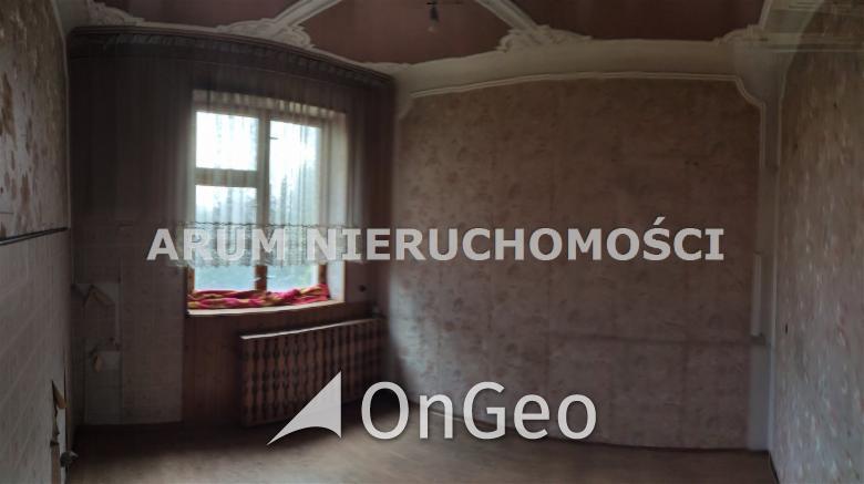 Sprzedam dom gmina Częstochowa zdjęcie10