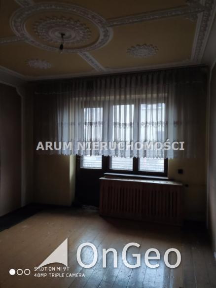 Sprzedam dom gmina Częstochowa zdjęcie2