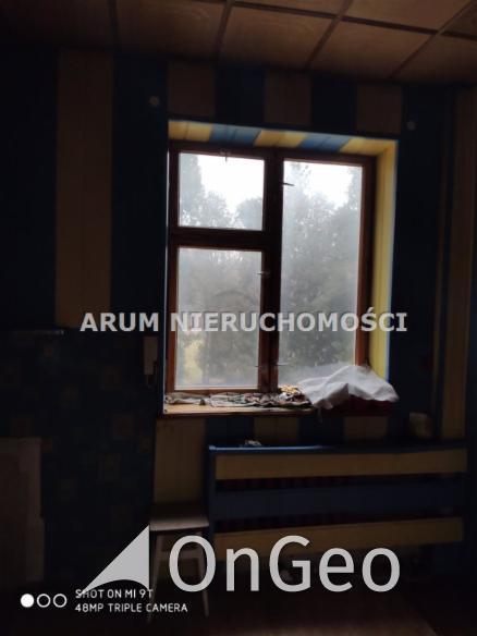Sprzedam dom gmina Częstochowa zdjęcie12
