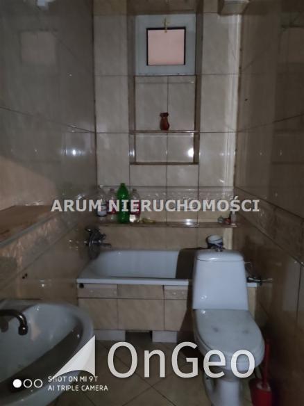 Sprzedam dom gmina Częstochowa zdjęcie11