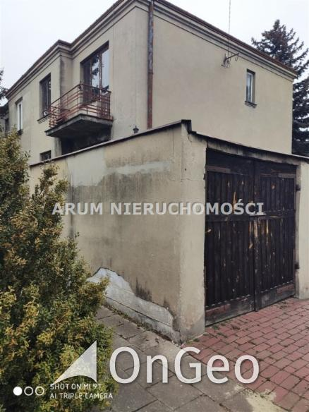 Sprzedam dom gmina Częstochowa zdjęcie5