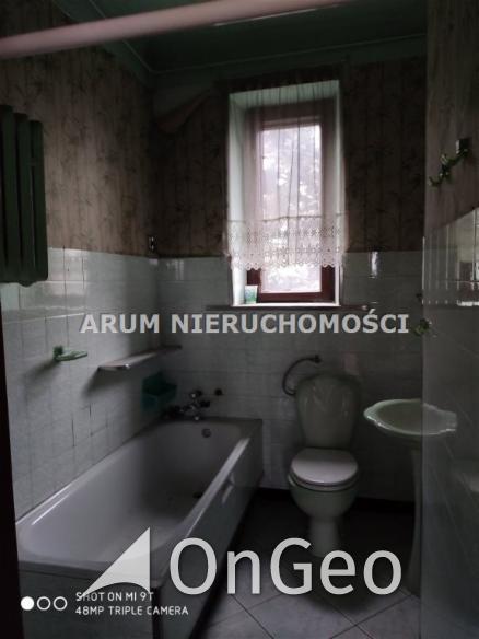 Sprzedam dom gmina Częstochowa zdjęcie14