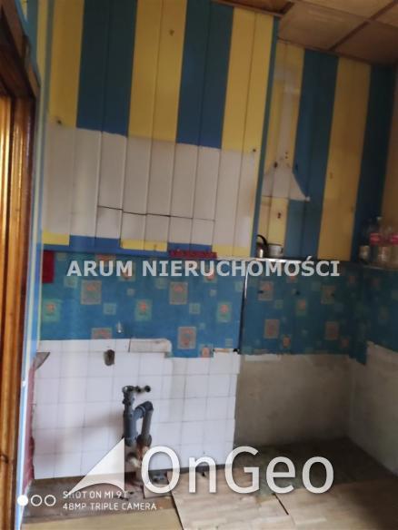 Sprzedam dom gmina Częstochowa zdjęcie13