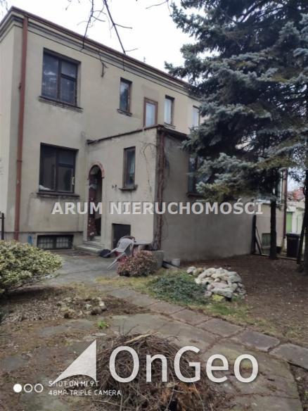 Sprzedam dom gmina Częstochowa zdjęcie7