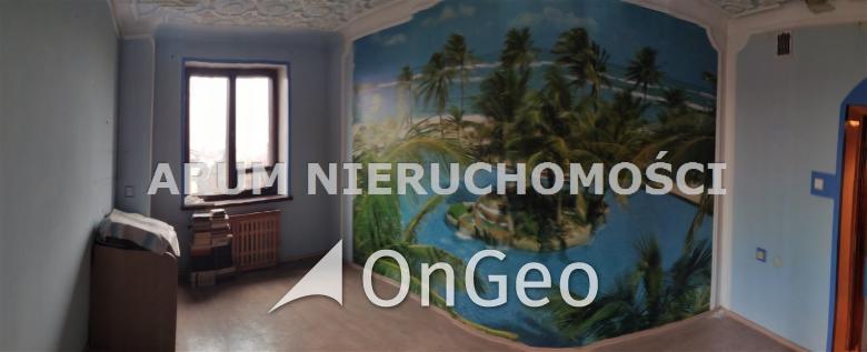 Sprzedam dom gmina Częstochowa zdjęcie9