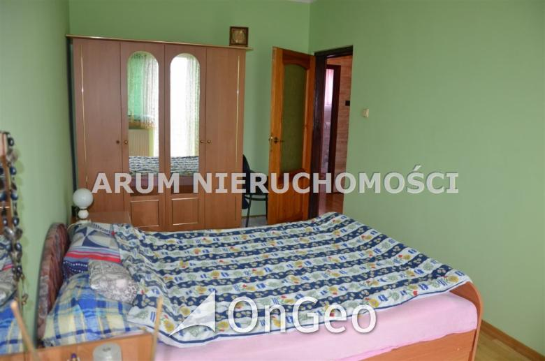 Sprzedam dom gmina Rędziny zdjęcie17