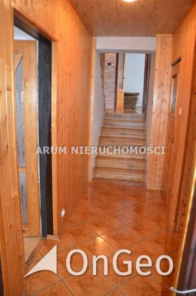 Sprzedam dom gmina Rędziny zdjęcie10
