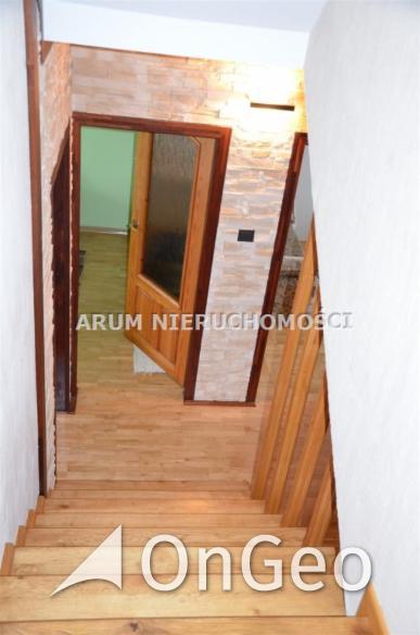 Sprzedam dom gmina Rędziny zdjęcie2