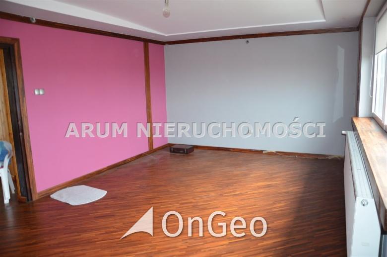 Sprzedam dom gmina Rędziny zdjęcie4