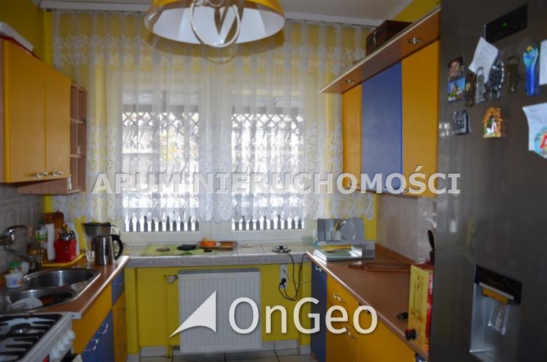 Sprzedam dom gmina Rędziny zdjęcie11