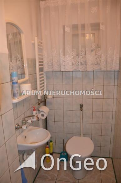 Sprzedam dom gmina Rędziny zdjęcie14