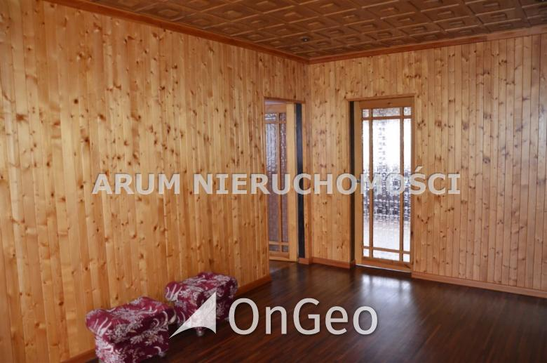 Sprzedam dom gmina Rędziny zdjęcie6