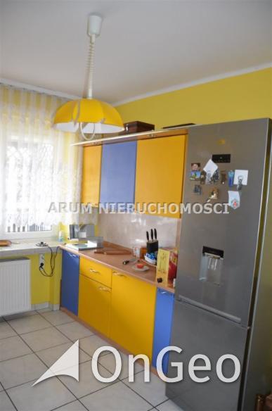 Sprzedam dom gmina Rędziny zdjęcie13