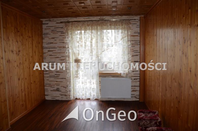 Sprzedam dom gmina Rędziny zdjęcie7