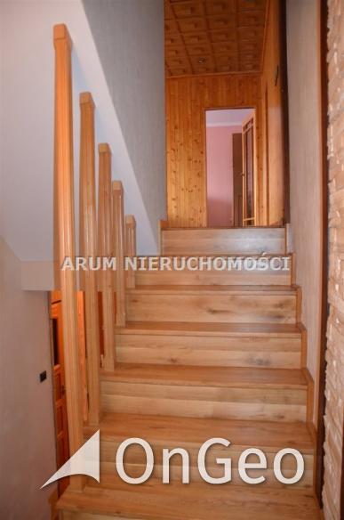 Sprzedam dom gmina Rędziny zdjęcie16