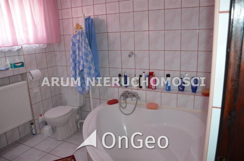 Sprzedam dom gmina Rędziny zdjęcie8