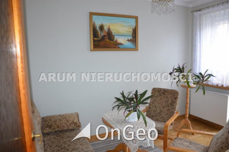 Sprzedam dom gmina Rędziny zdjęcie15