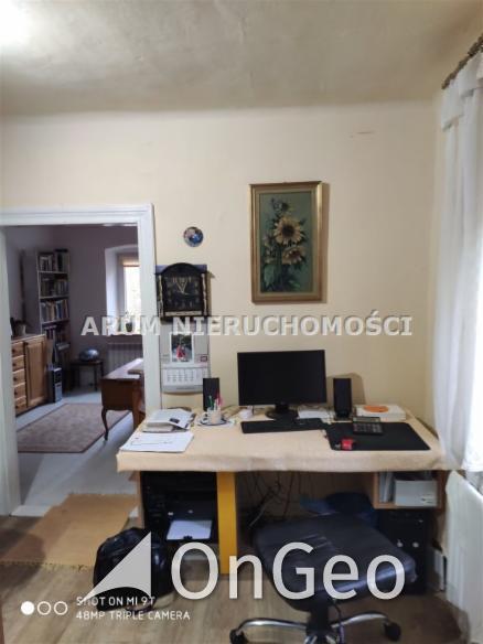 Sprzedam dom gmina Częstochowa zdjęcie3