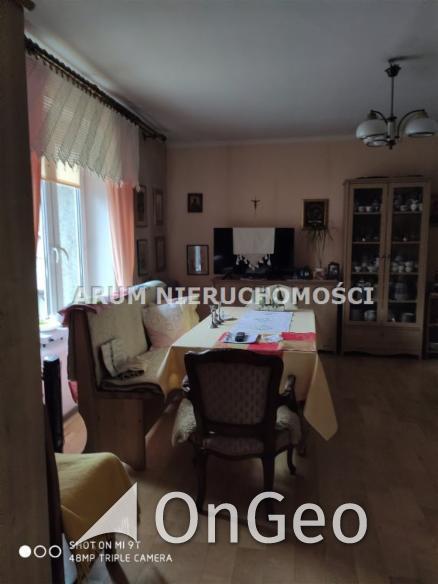 Sprzedam dom gmina Częstochowa zdjęcie6