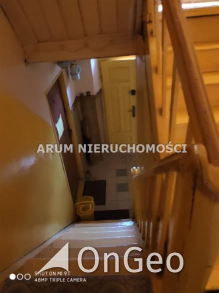 Sprzedam dom gmina Częstochowa zdjęcie8