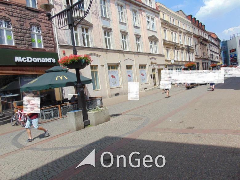 Sprzedam lokal gmina Bytom zdjęcie2