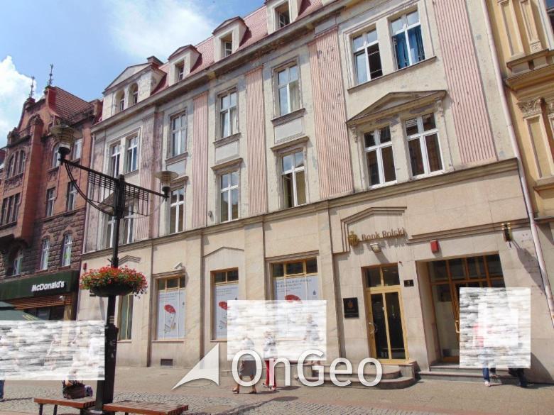 Sprzedam lokal gmina Bytom zdjęcie3