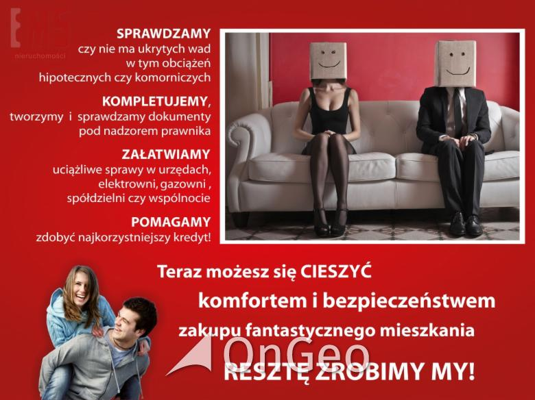 Wynajmę lokal gmina Białystok zdjęcie5