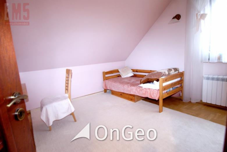 Sprzedam dom gmina Turośń Kościelna zdjęcie10