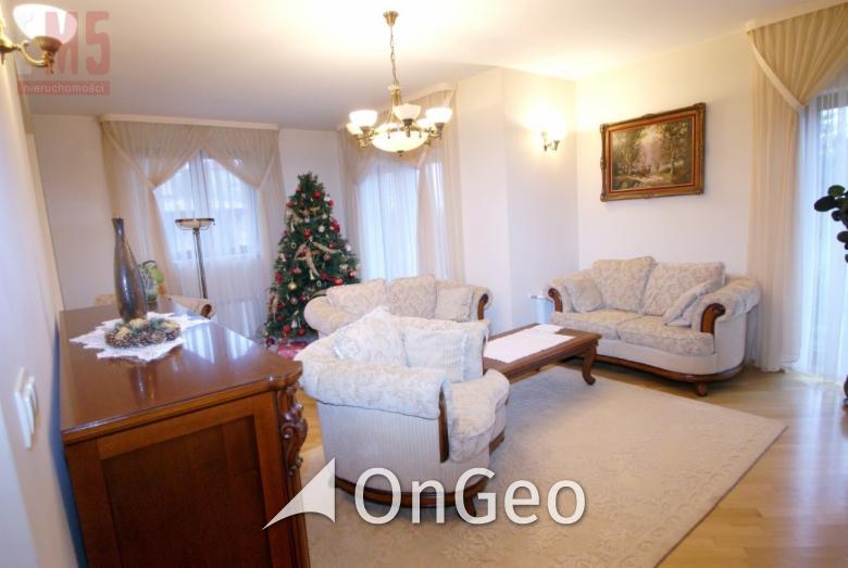 Sprzedam dom gmina Turośń Kościelna zdjęcie2