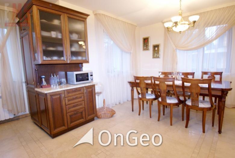 Sprzedam dom gmina Turośń Kościelna zdjęcie4