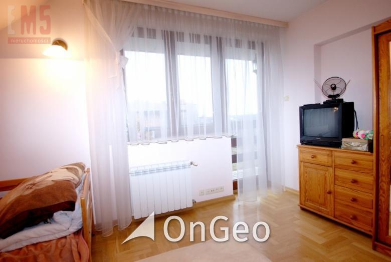 Sprzedam dom gmina Turośń Kościelna zdjęcie11