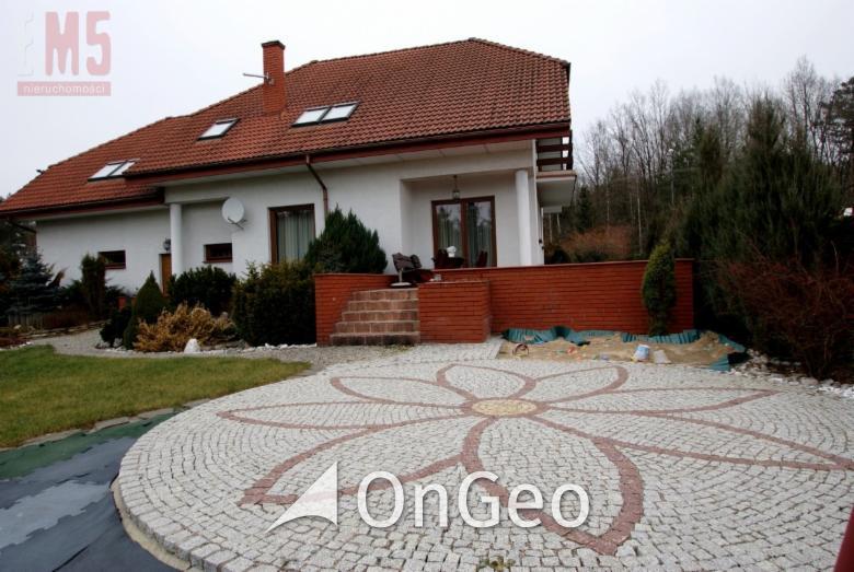 Sprzedam dom gmina Turośń Kościelna zdjęcie14
