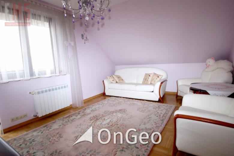 Sprzedam dom gmina Turośń Kościelna zdjęcie13
