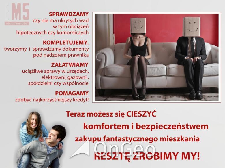 Sprzedam działkę gmina Supraśl zdjęcie3