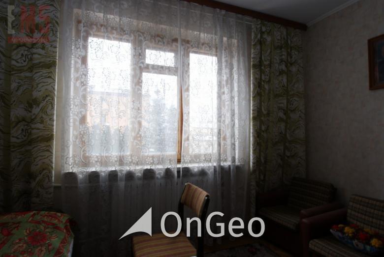 Sprzedam dom gmina Białystok zdjęcie10
