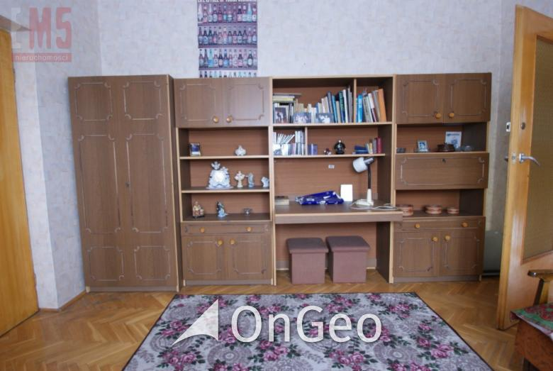 Sprzedam dom gmina Białystok zdjęcie11