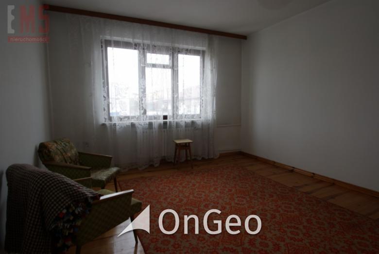 Sprzedam dom gmina Białystok zdjęcie14