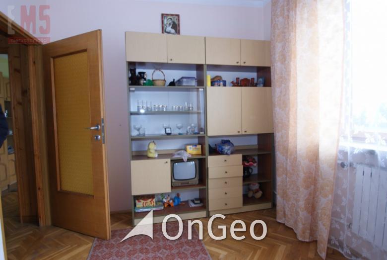 Sprzedam dom gmina Białystok zdjęcie7