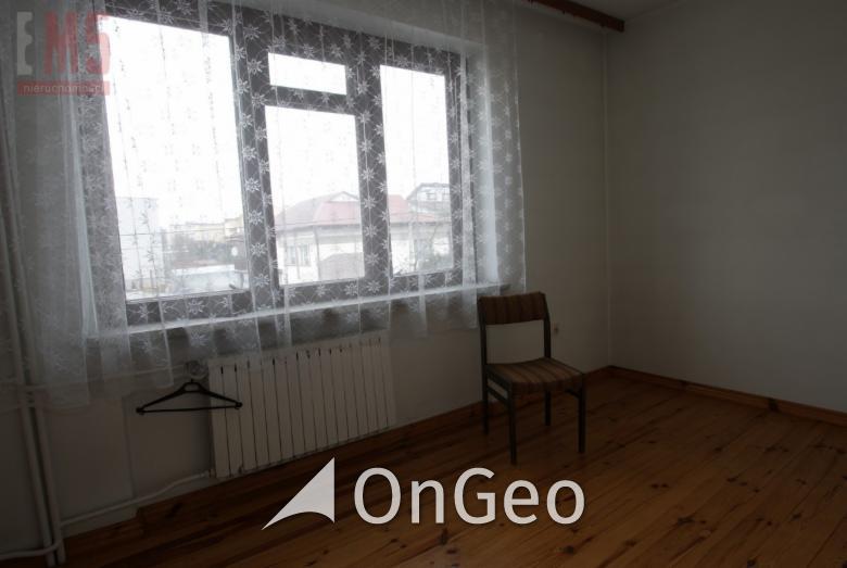 Sprzedam dom gmina Białystok zdjęcie15