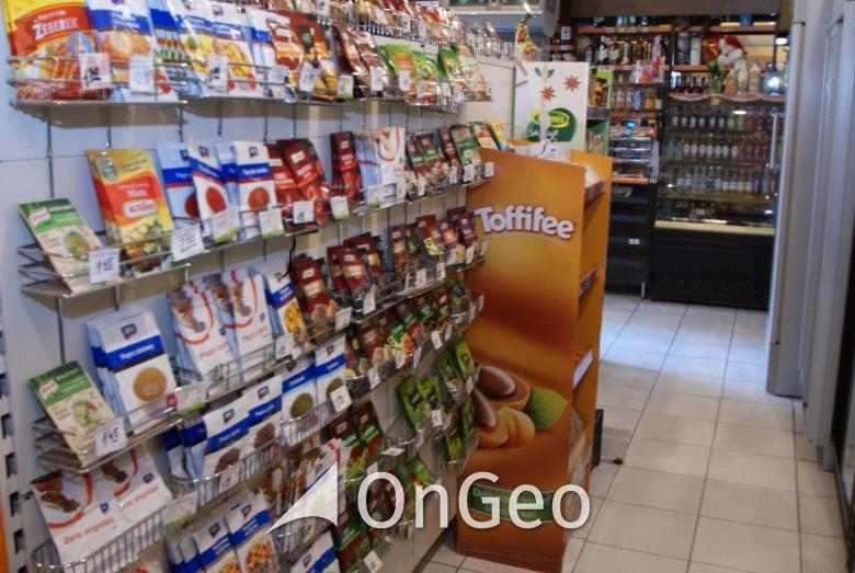 Wynajmę lokal gmina Białystok zdjęcie2