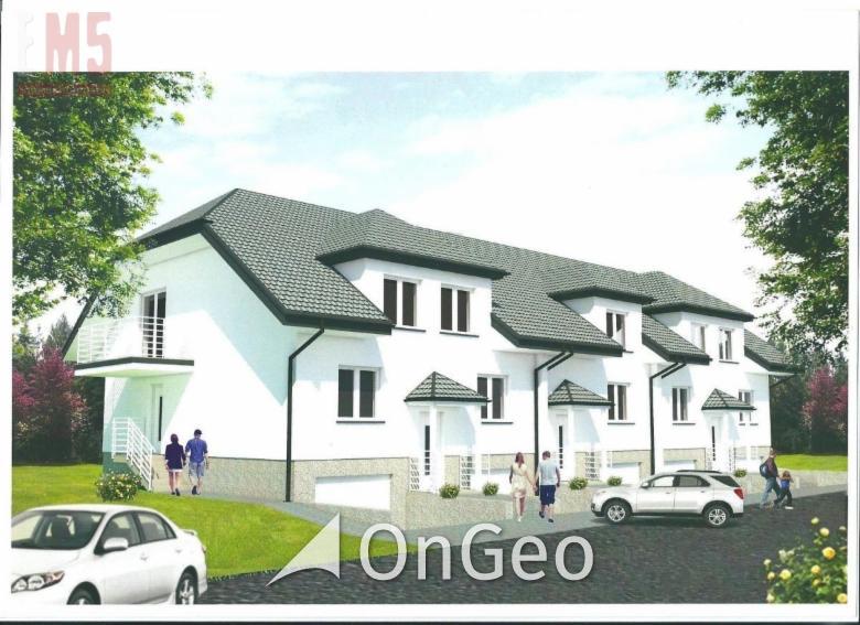 Sprzedam dom gmina Choroszcz duże zdjęcie