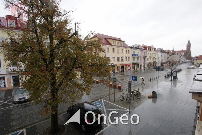 Wynajmę lokal gmina Białystok zdjęcie7