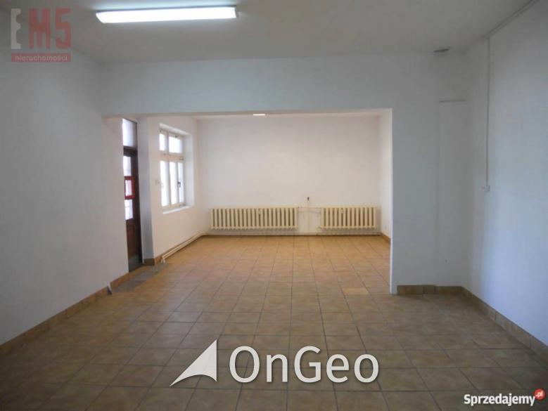 Sprzedam lokal gmina Białystok zdjęcie4